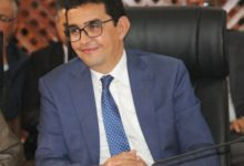 Photo of CTP d'El Jadida : examen des questions liées au secteur de la santé