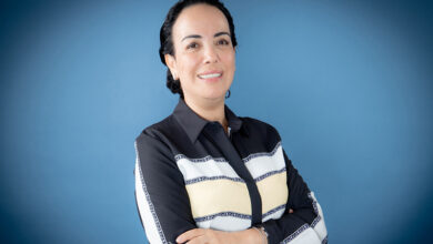 Photo of Nécessité de repenser le narratif du leadership féminin