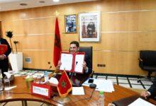 Photo of Le Maroc et la Fédération Wallonie-Bruxelles intensifient leur collaboration pour soutenir la généralisation du préscolaire