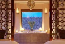 Photo of Mazagan Beach & Golf Resort : Protocole d'hygiène & sécurité pour les hôtes et le personnel
