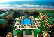 Photo of Le Maroc, Destination Touristique sûre
