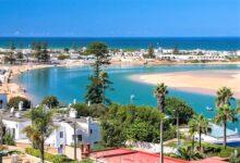Photo of TF1 consacre un reportage à Oualidia, nouveau paradis marocain et promesse d'un moment exceptionnel