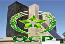 Photo of L'OCP lance le site web de l'initiative Al Moutmir