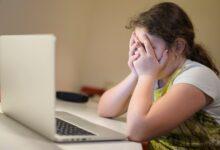 Photo of L'accès des enfants aux TIC augmente le risque de violences sexuelles