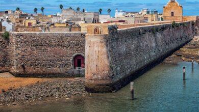 Photo of El Jadida, un patrimoine à sauver