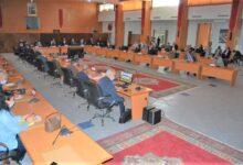 Photo of L'état du secteur de l'agriculture au centre d'une réunion à El Jadida