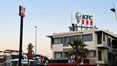 Photo of El Jadida .. Ouverture du 20ème restaurant KFC à l'occasion des 20 ans de la marque au Maroc
